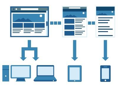 responsive_design-web