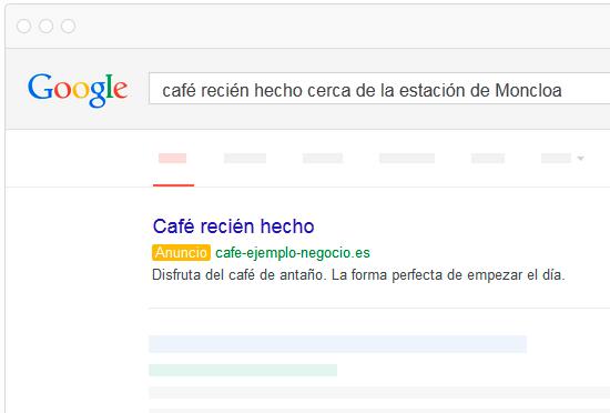 busquedas-en-google