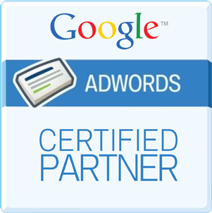 certificado-adwords