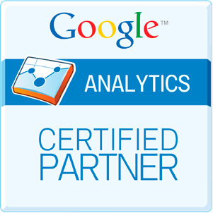 certificado-analytics