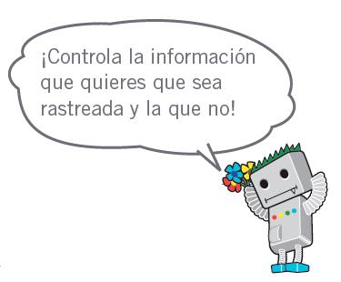 uso-de-robots-3
