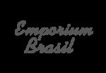 emporium-brasil
