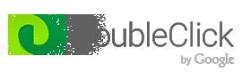 logo-doubleclick