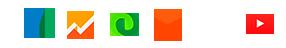 logos-herramientas
